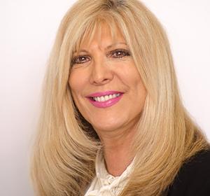 Sara Mohlin Bennett Gaynor Staffing Professional
